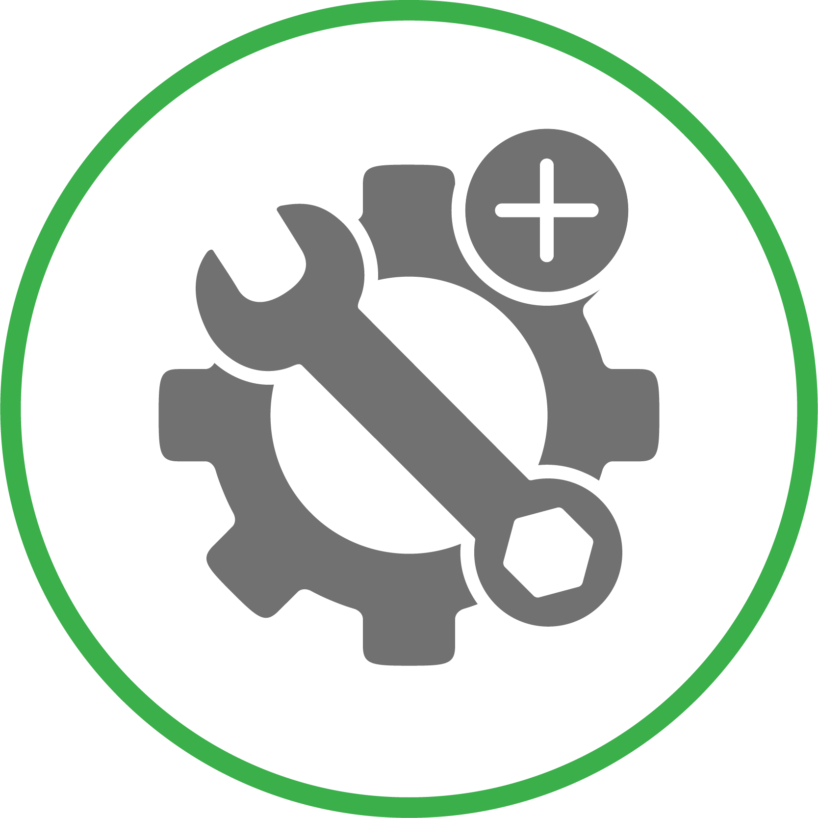 Icon Image | Add Services