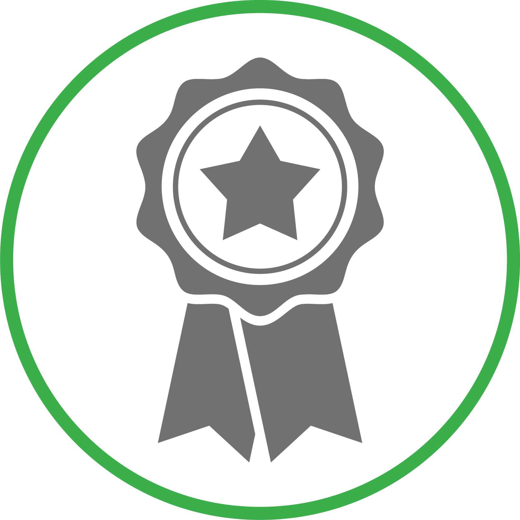 Icon Image | Awards