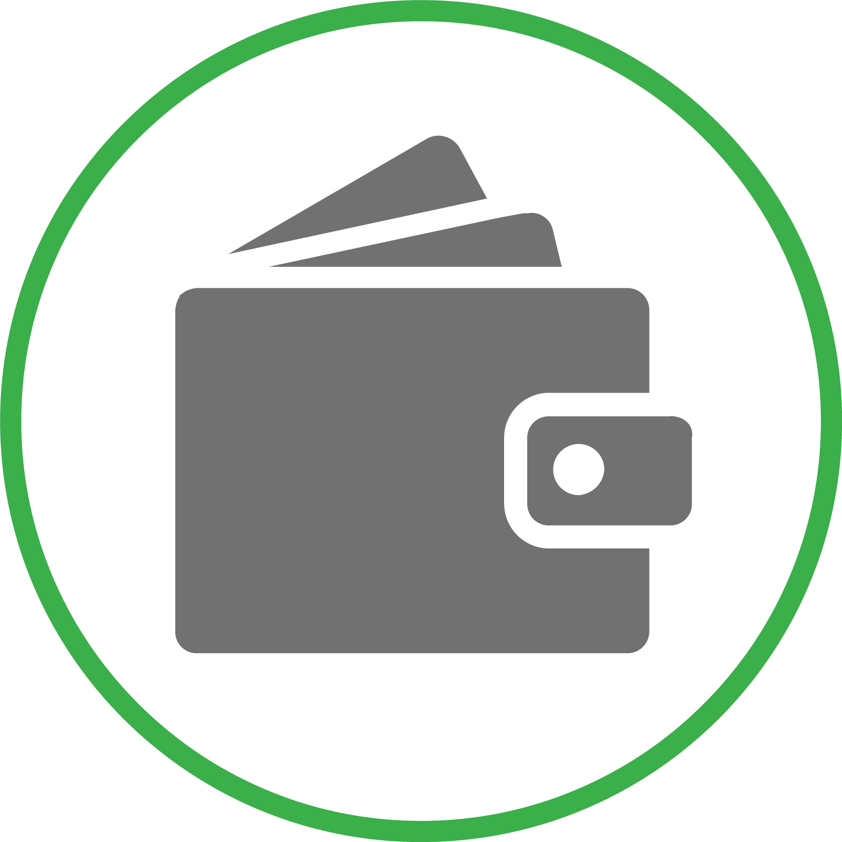 Icon Image | Bills & Payments