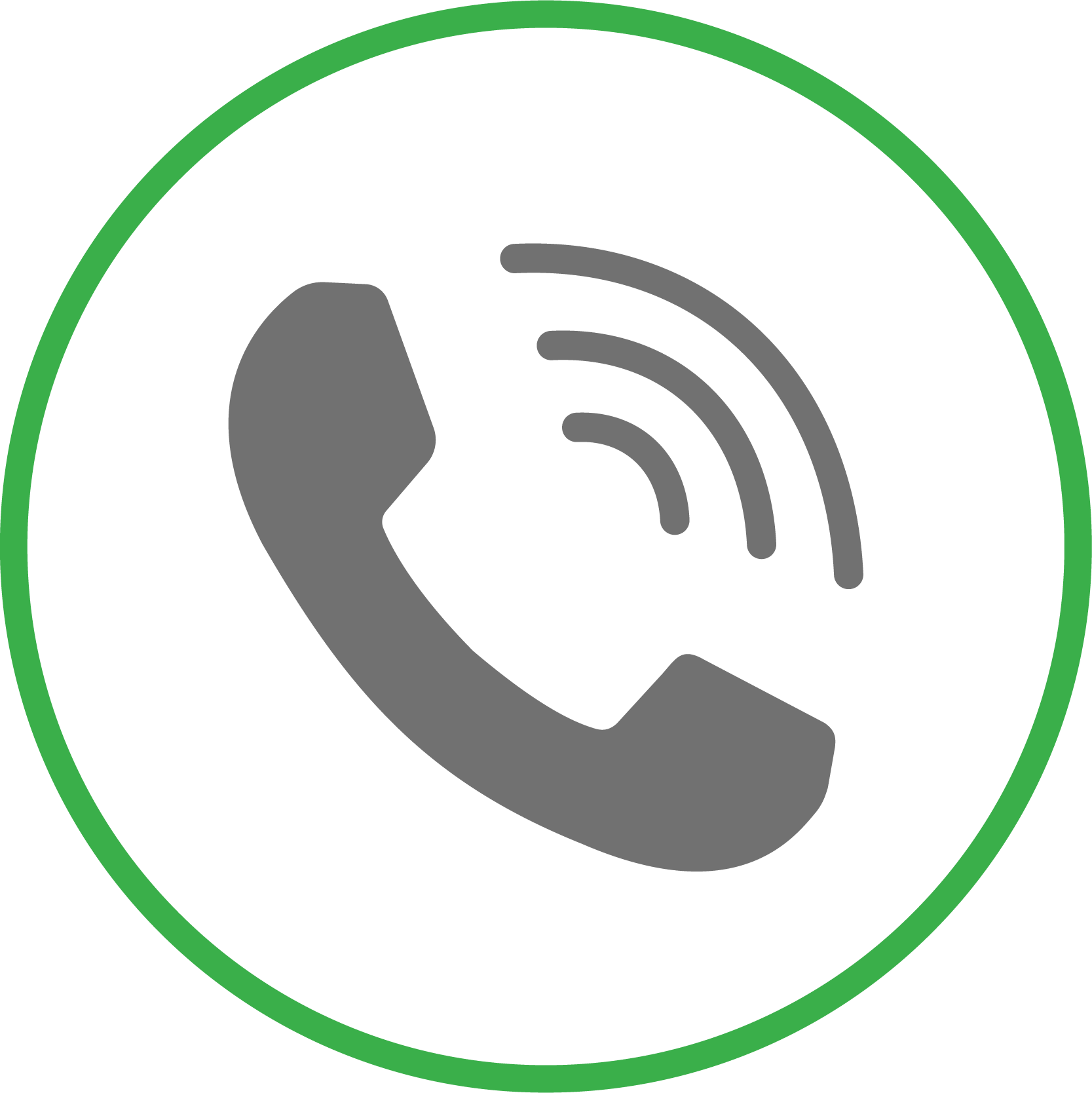 Icon Image   Business Lines