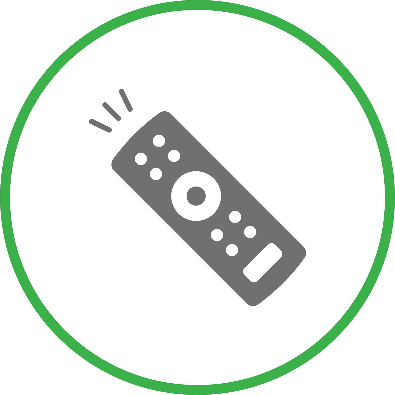 Icon Image | Channels