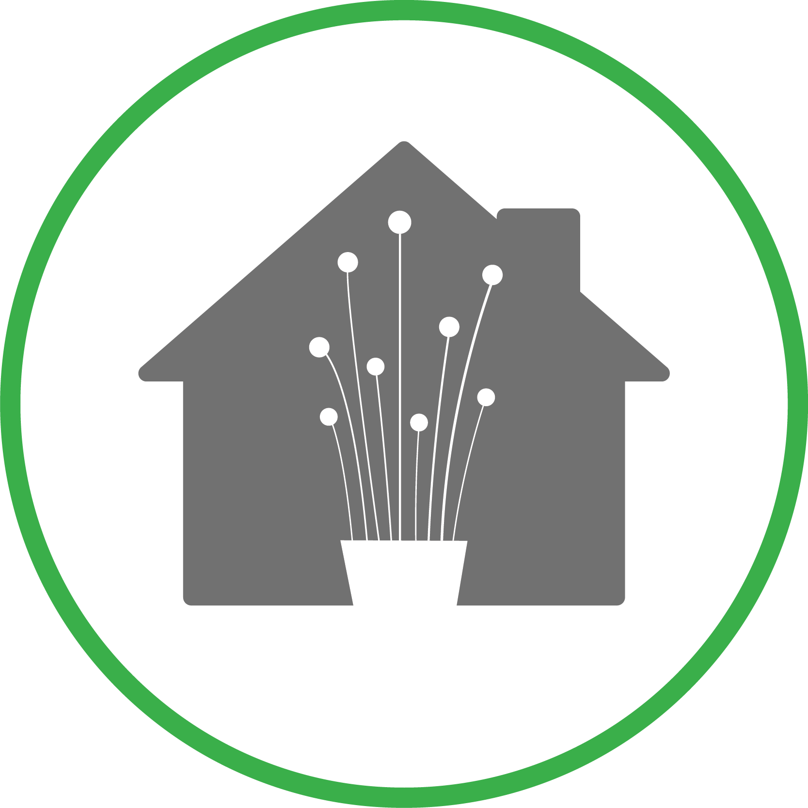Icon Image | Fiber-to-the-home