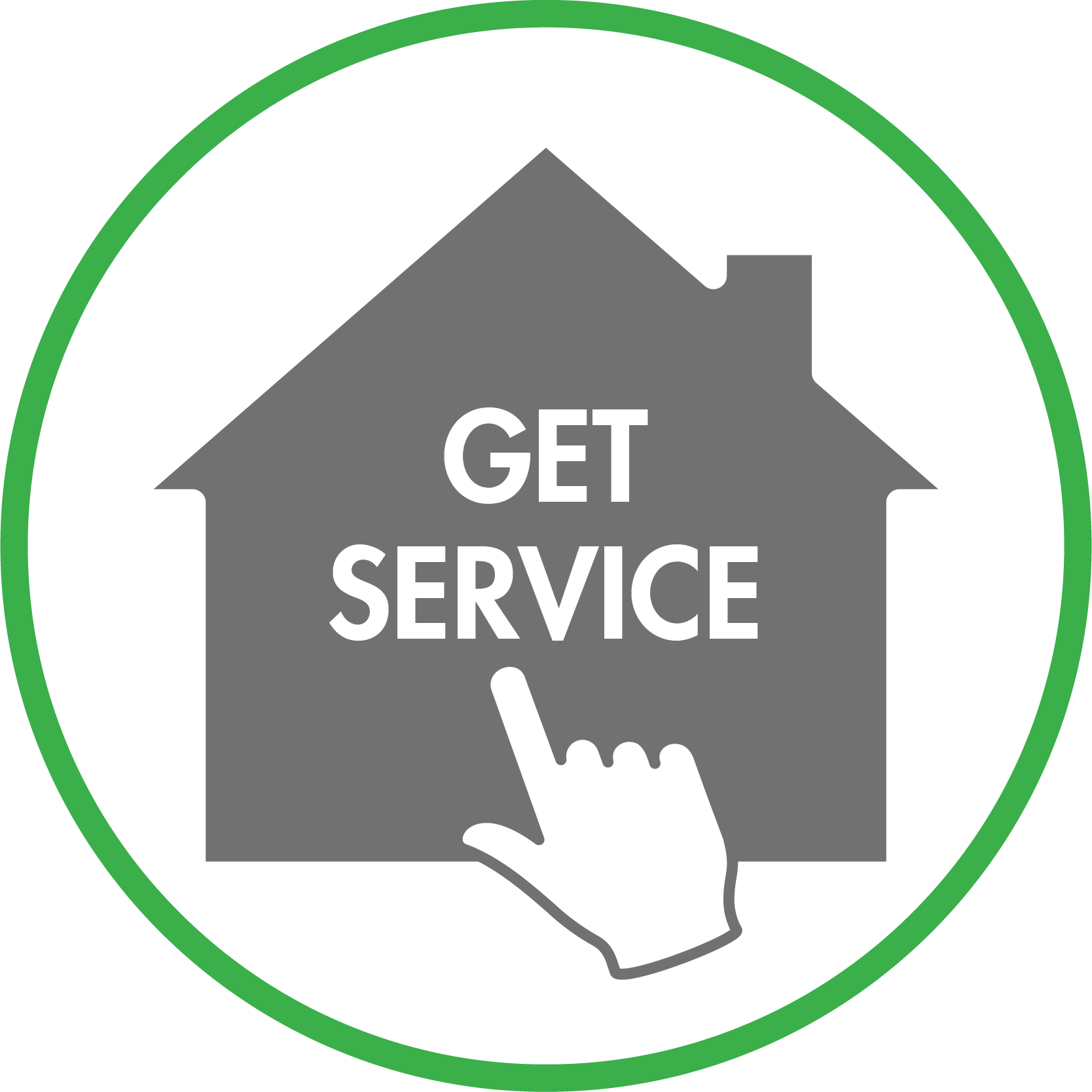 Icon Image | How To Order (Residential)