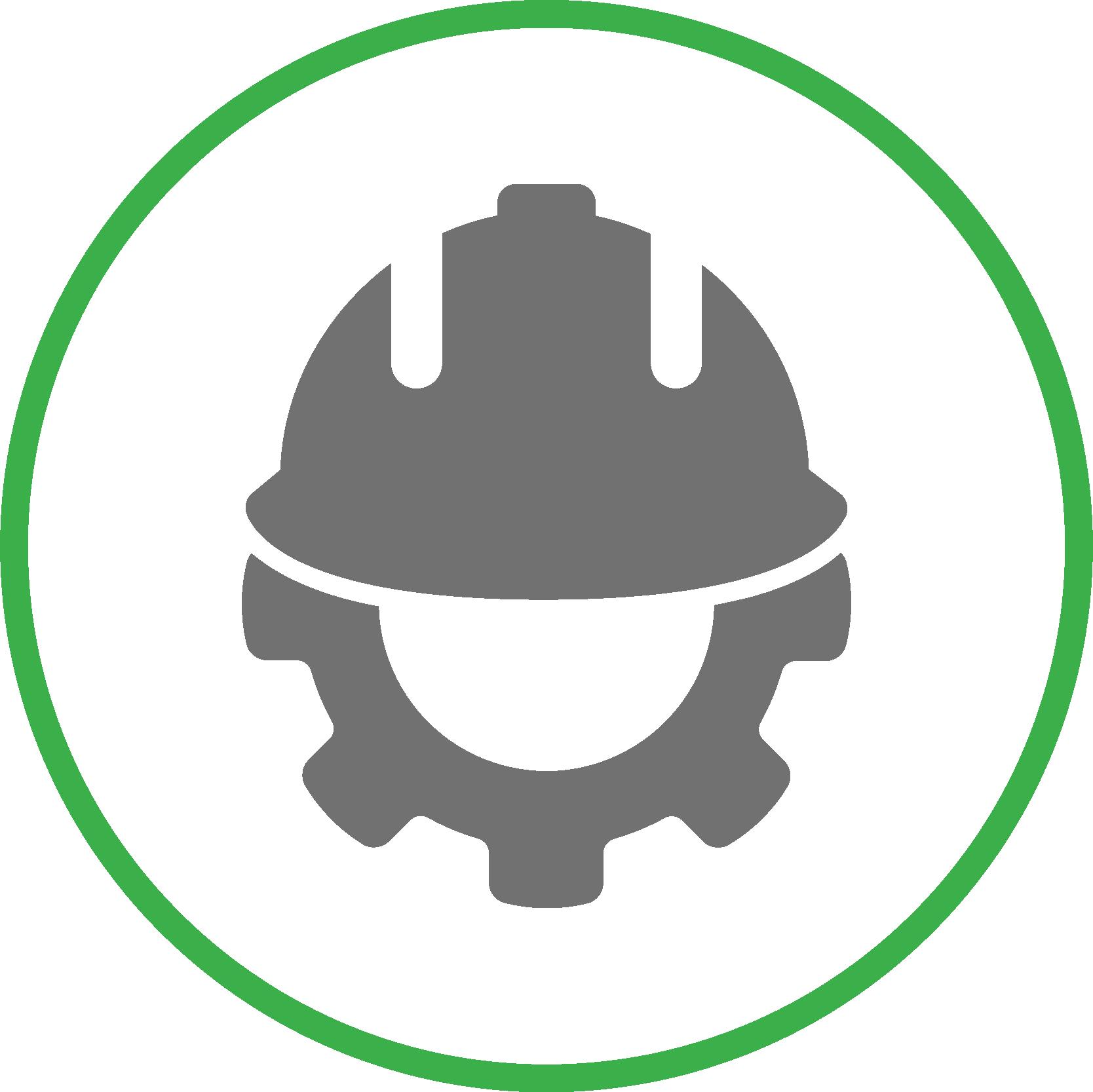 Icon Image | New Construction