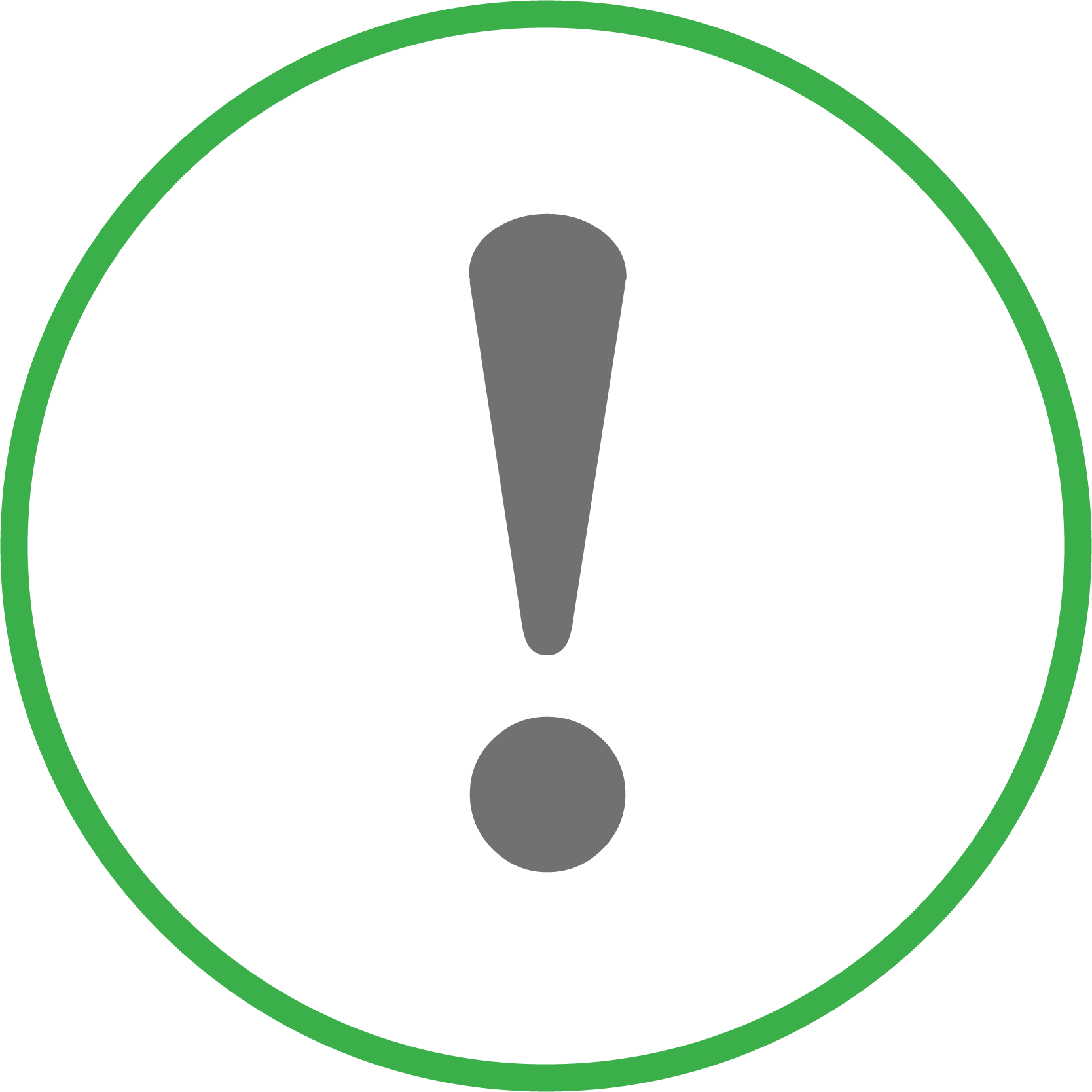 Icon Image | Non-Emergency Problems
