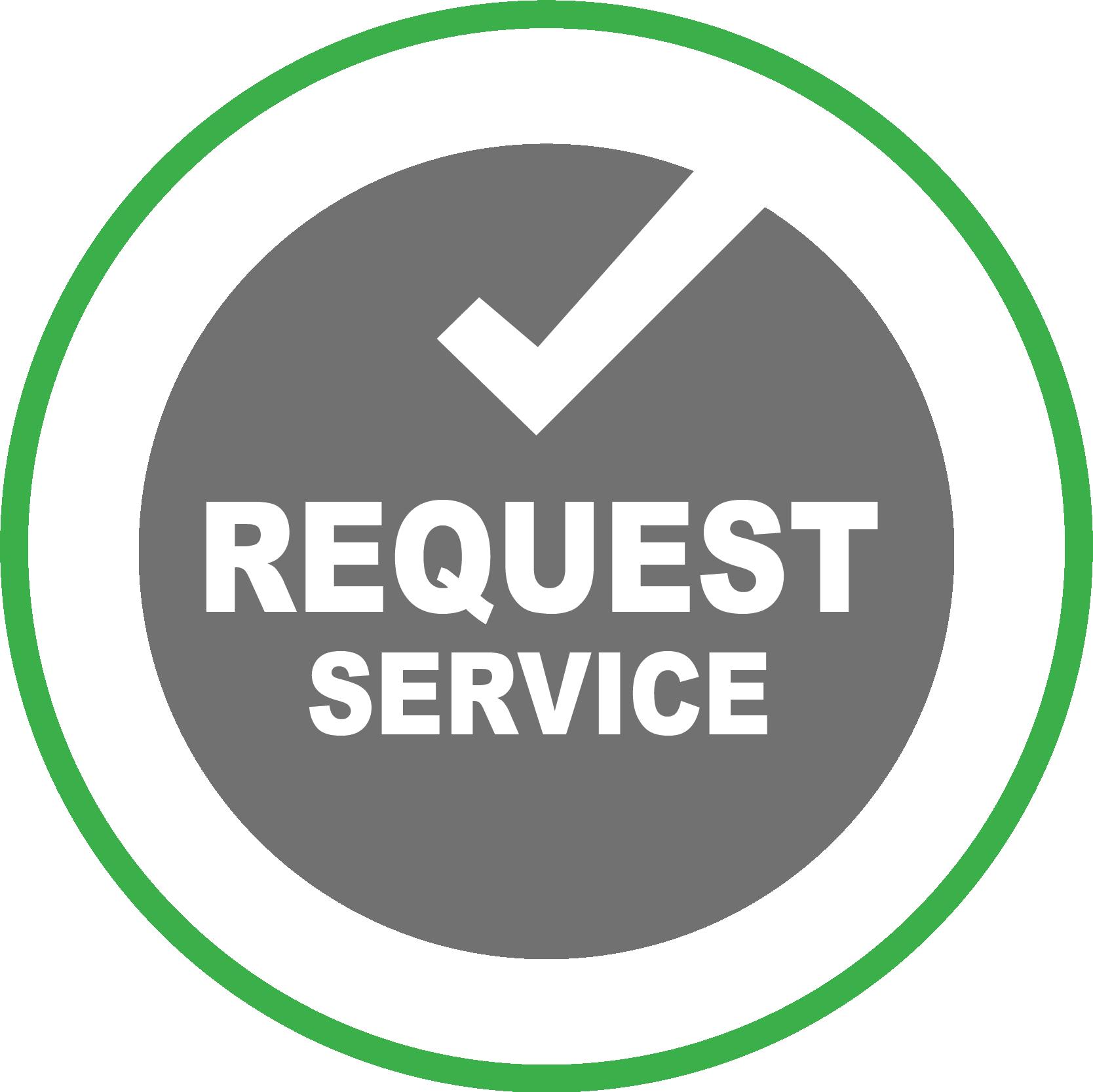 Icon Image | Order Service