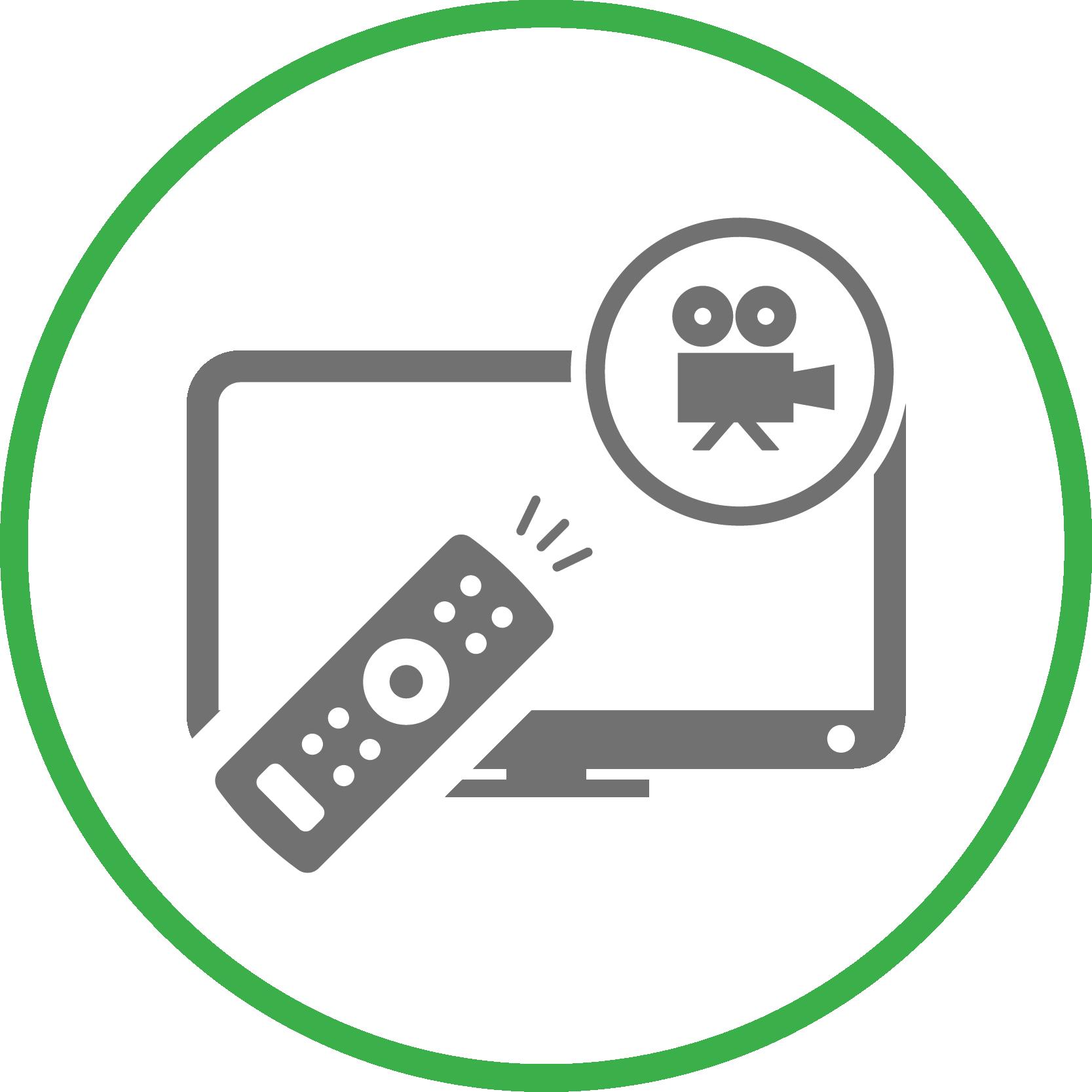Icon Image | Premium