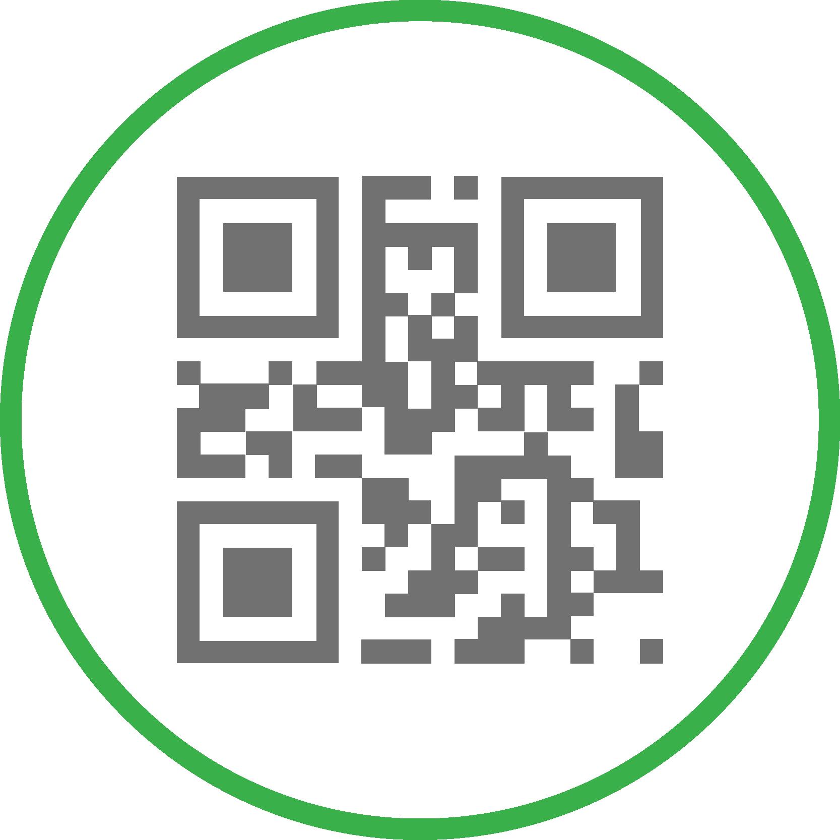 Icon Image | QR Codes