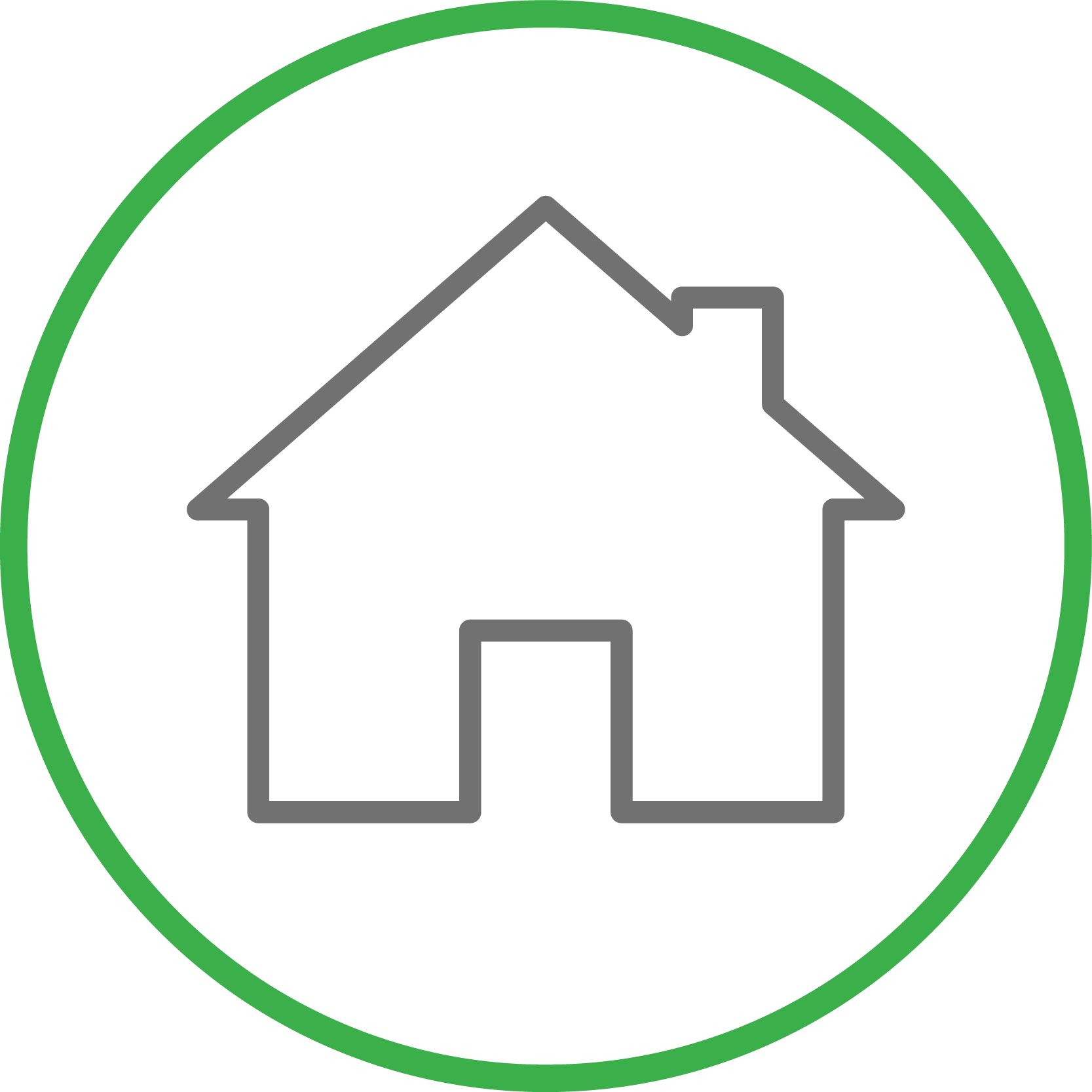 Icon Image | Residential Services