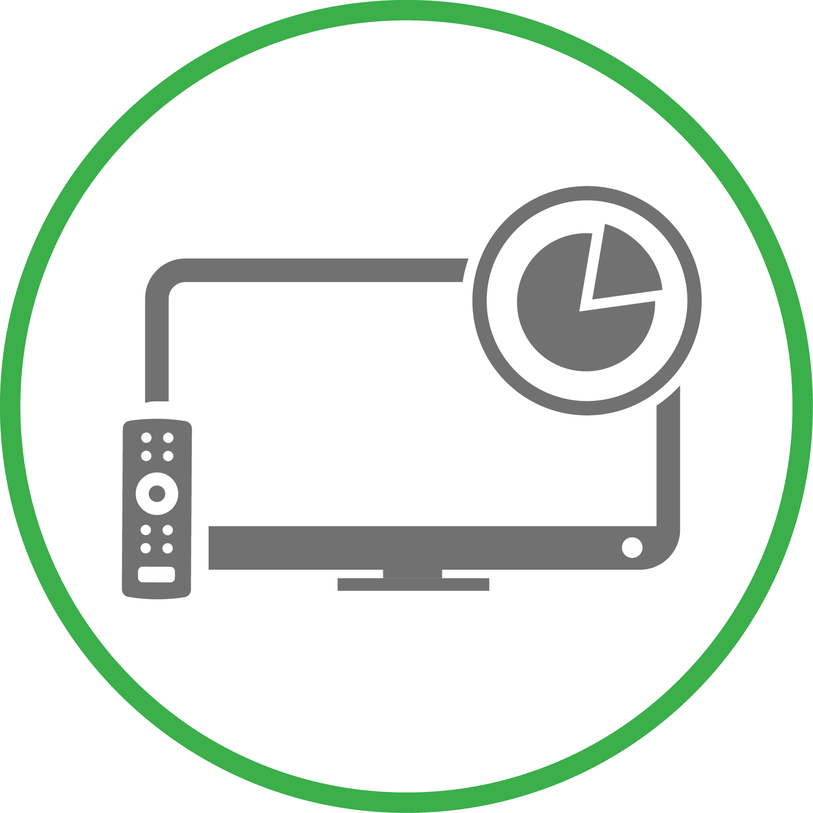Icon Image   Standard Business Package