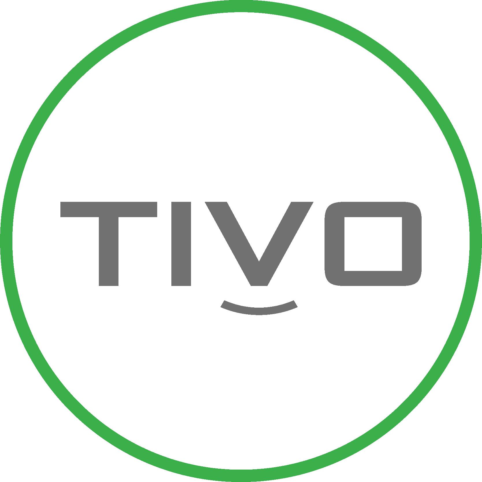 Icon Image | TiVo